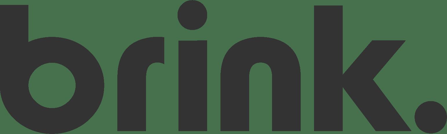 Brink Digital Marketing Agency